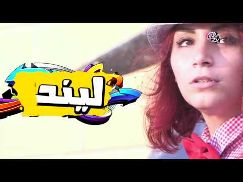 Xxx Mp4 فتاة سورية تتسبب في بكاء قصي خولي أراب كاستينج الموسم الثاني Arab Casting 2 الحلقة الأولى 3gp Sex