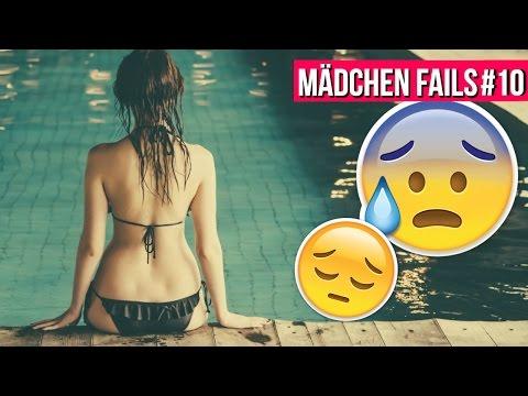 Das SCHLIMMSTE was einem Mädchen im Schwimmbad passieren kann..  | LaurenCocoXO