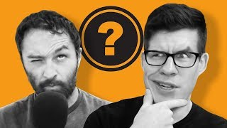 OUR BIG COMEBACK? - Open Haus #144