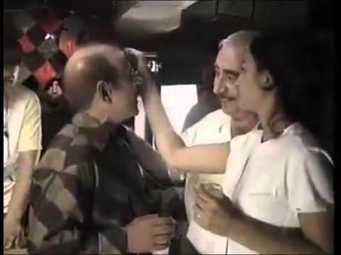 Neşet Ertaş & Şener Şen Gönül Yarası Filmi