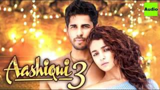 Lagu India Aashiqui3 Terbaru 2016 2017   YouTube