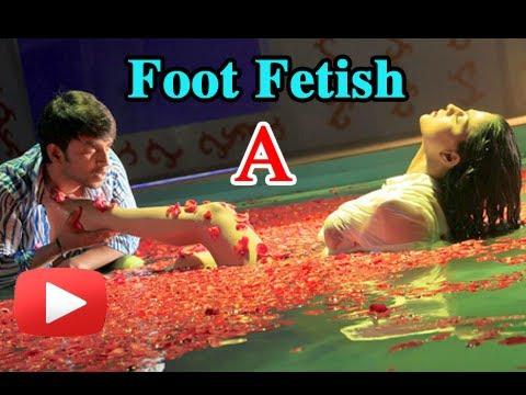 Uncensored Foot Fetish Picture Of Silk Veena Malik - Silk Sakkath Hot Maga