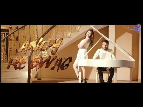 Xxx Mp4 Latest Haryanvi Dj Songs 2017 Raju Punjabi Anjali Raghav Sapna Chaudhary Latest Sad Songs 2017 3gp Sex