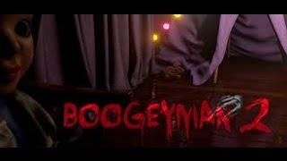 IM THE KID MASTER OF BOOGEYMAN 2 | Boogeyman 2 #3