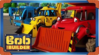Bob the Builder full episodes | Rockets under the Stars | 1 Hour⭐ NEW Bob the Builder ⭐ Kids Cartoon