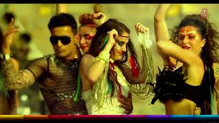 Party Animals Full Video Song   Meet Bros, Poonam Kay, Kyra Dutt   ARY Musik   YouTube