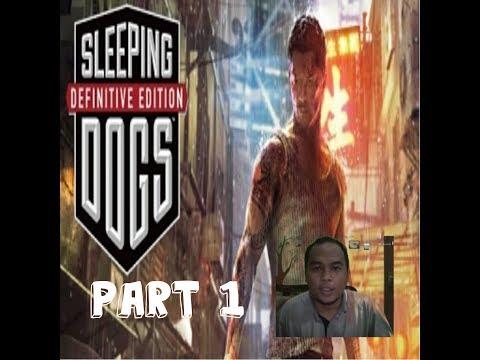 Xxx Mp4 Meniru Jackie Chan Slepping Dogs Indonesia Part 1 Game 3gp Sex