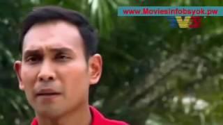 Jalan Balik Surau ,Cerekarama