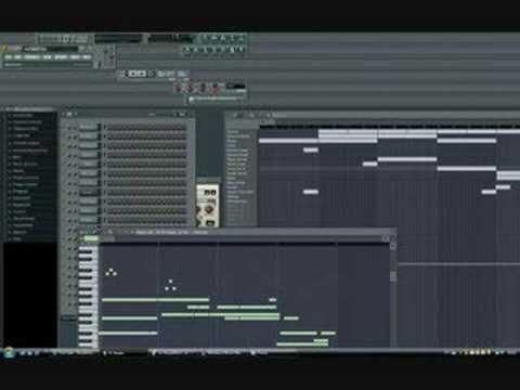 Xxx Mp4 New Piano Composition By DJ VLT 3gp Sex