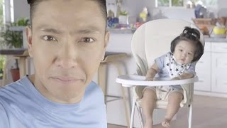 May Bagong Snack si Bulilit from CERELAC | CERELAC | Nestlé PH