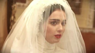 Mohsen Chavoshi - Kojaei (Official Music Video)