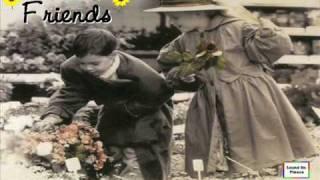 DRINLINC SERIES 3 NEW SAD SONG BY SABAR KOTI (SAADIYAAN NISHANIYAN)