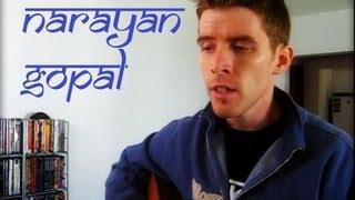 Euta Manche Ko Mayale - Narayan Gopal