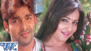 HD ओढ़नी प्यार करे लागल पुरवईया से - Pyar Mohabbat Jindabad - Pawan Singh - Bhojpuri Hot Songs 2015