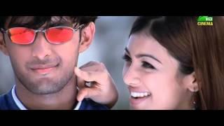 Ayesha Takia Hot Song - O Sajan - Taarzan HDTV 1080p - 720P HD.mp4