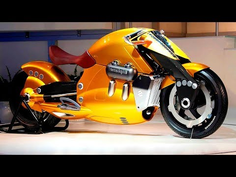 Xxx Mp4 10 MOST INSANE MOTORCYCLES IN THE WORLD 3gp Sex