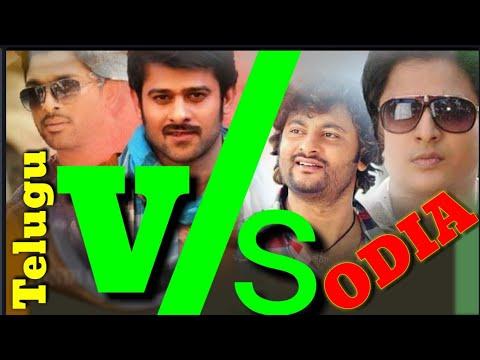 Xxx Mp4 Telugu VS Odia Dj Mashup 2017 Open Challenge By Dj Kiran 3gp Sex