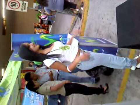 LINDA EDECAN MOVISTAR GUATEMALA