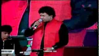 Adaab Rafi 2 - Madhuban Mein Radhika