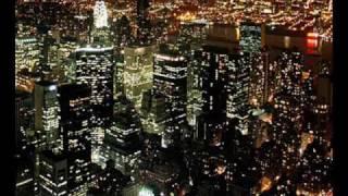 Brooke Valentine feat Lil Jon, Jazzie, Da Brat, Remy Martin - Girl fight remix