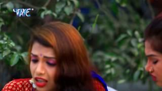 रहर में सुताके - Mayi Re Mayi - Darad Na Sah Payi - Shailesh Premi - Bhojpuri Sad Songs 2017 new