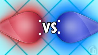 Limax.io - NOOB vs. PRO