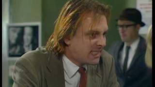Doctors Appointment - Bottom - BBC