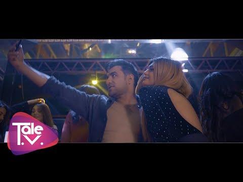 Xxx Mp4 Talib Tale Selfie Official Klip 2018 3gp Sex
