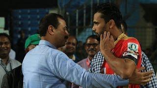 183 রান করেও ম্যাচ বাঁচাতে পারলেন না মাশরাফিরা BPL T20 Cricket news 2016