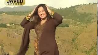 Pashto New Hit Song 2013 Masta Jinay Yama Neelam