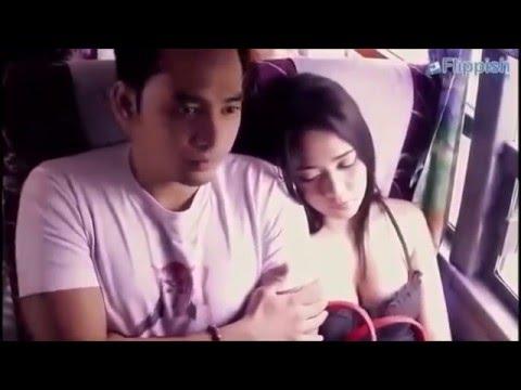 Xxx Mp4 Girl In Bus 3gp Sex