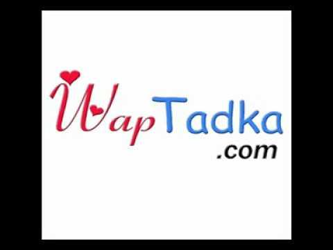 Xxx Mp4 India S Best Wap Site 3gp Sex