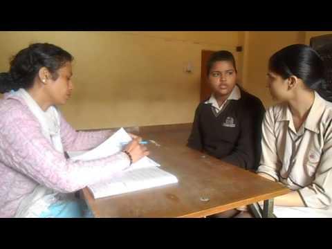 Xxx Mp4 ASL Video 3 Of Term II Heera Public School Samalka New Delhi 3gp Sex