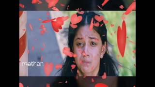 Viva video editer tamil test