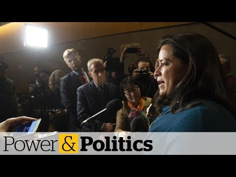 Opposition claims coverup as Liberals shut down SNC Lavalin meeting