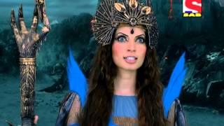 Baal Veer - Episode 265 - 27th September 2013