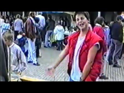 Xxx Mp4 Kirn 1990 Schulfest Hauptschule Kyrau 3gp Sex
