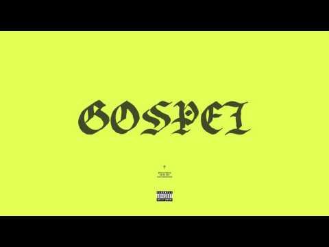 Xxx Mp4 Rich Brian X Keith Ape X XXXTentacion Gospel Prod RONNYJ 3gp Sex