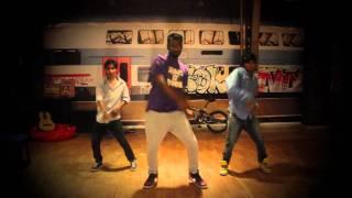 Why this kolaveri di  FULL VIDEO SONG - HD ( cover )