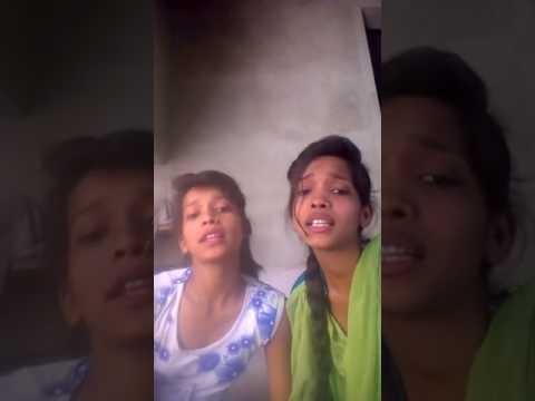 गाव की लडकी विडियो देखे