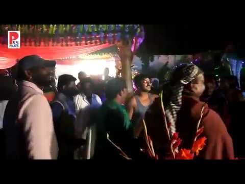 Xxx Mp4 Recoding Dance Pawan Singh Live Dance 3gp Sex