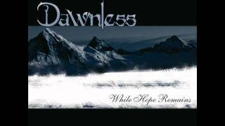 Dawnless - beyond words.wmv