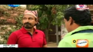 Bangla Eid Natok 2015   Hay Baby ft Mosharraf Karim   Eid Natok 2015   YouTube