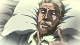 Hellsing Ultimate - Episode 9 English