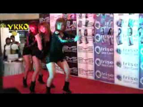 Xxx Mp4 Myanmar Dancer Girls Mp4 3gp Sex