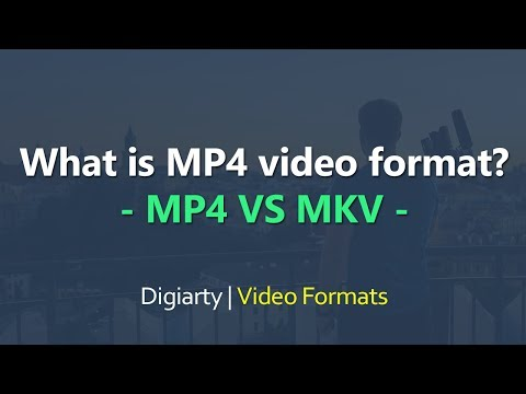 Xxx Mp4 What Is MP4 MP4 VS MKV How To Download MP4 And Convert In MINUTES 3gp Sex