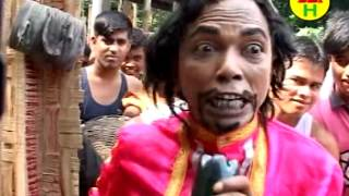 Vadaima ভাদাইমা'র পায়খানা - New Bangla Funny Video 2017 | Official Video | Music Heaven