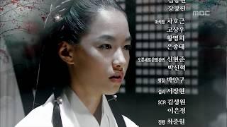 주몽 - Jumong, 33회, EP33, #07
