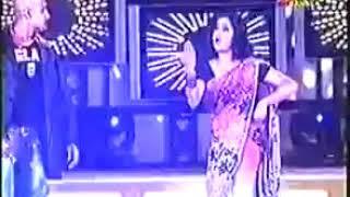 ittadi sports song bangla song