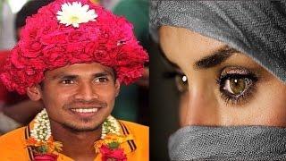 CRICKET-Update: Mustafiz এর জন্য ধার্মিক বউ চান Mustafiz এর মা | BD Cricket news